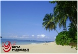 2706111033_pulau-angso-duo-pariman