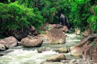 Air-Terjun-Nyarai-Lubuk-Alung-Pariaman-Sumatera-Barat2