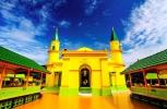 masjid-raya-sultan-riau-pulau-penyengat-kepulauan-riau