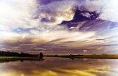 Pariaman_Beach_Twilight_Ed2_by_felagonna_zps73248a0e
