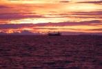 sunset-pantai-padang