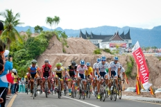 tour-de-singkarak-2013-stage-7-sonoko-low-3-of-80