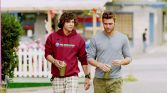 Step_Up_All_In_-_Ryan_Guzman_and_Adam_G_Wallpaper